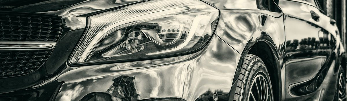 Choosing a Car Detailing Company